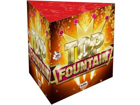 Top fountain F13T